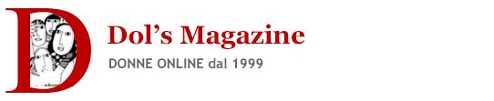 Zanola-Network-Dol's-Magazine