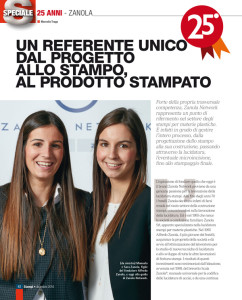 Stampi-1